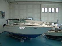 1991 Sea Ray 350