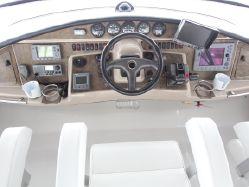 photo of  36' Carver 360 Sport Sedan