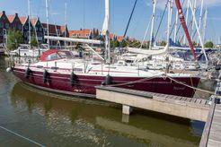2004 Bavaria 42-3 Cruiser