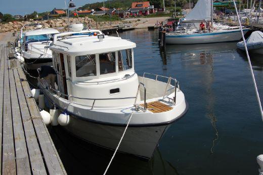 2006 Minor 27 WRS