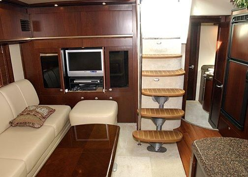 Sea Ray 48 Sundancer for sale