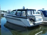 photo of 37' Chris Craft 370 Amerosport
