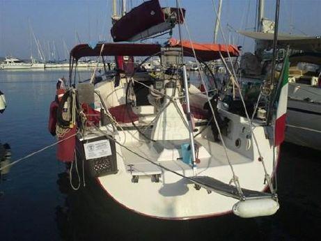 2004 Bavaria 42