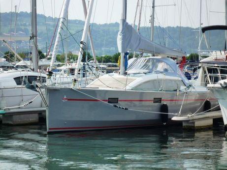 2011 Rm Yachts RM 1060
