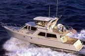 photo of 54' Offshore 54 Pilothouse