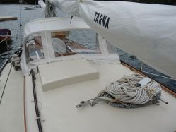 photo of  38' Alden Challenger