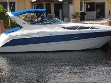 2007 Bayliner 305 SB