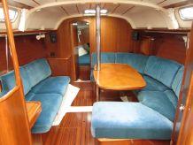 1998 Beneteau Oceanis 352