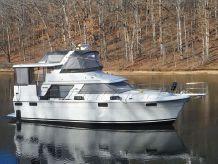 1986 Carver Motoryacht