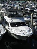 1997 Carver 406 Aft Cabin Motor Yacht