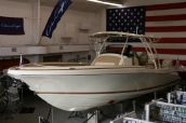 photo of 34' Chris-Craft Catalina 34
