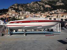 1987 Monte Carlo Offshorer 30