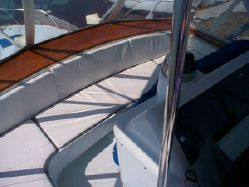 Photo of 50' Davis Sport Fish
