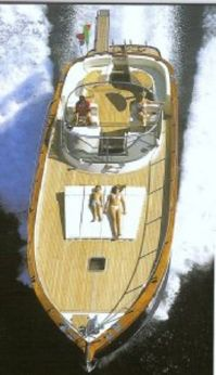 2004 Patrone 42