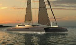 2013 Aeroyacht