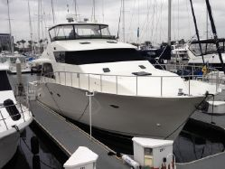 photo of  60' Knight & Carver 60
