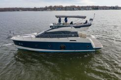 2015 Beneteau America Monte carlo 5 MC5