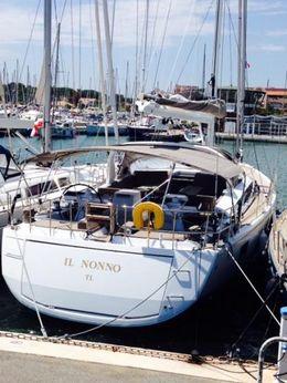 2015 Jeanneau Jeanneau Yacht 64