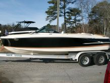 2015 Chris-Craft Carina 21 with 300 HP
