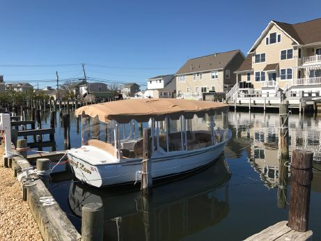 2017 Duffy Snug Harbor