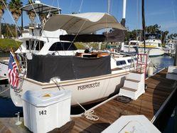 photo of  36' Catalina 36