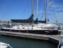 2001 Jboats J120