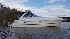 2001 Cruisers Yachts 3470