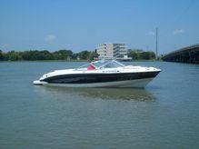 2010 Bayliner 215