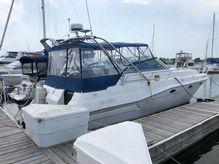1990 Cruisers Yachts 3670