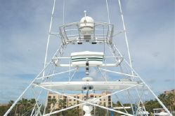 Photo of Ocean Tech Marine Sportfisherman