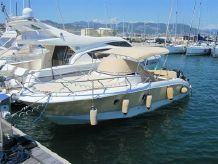 2006 Sessa Marine Key Largo 28
