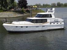 2007 Aqualine 46