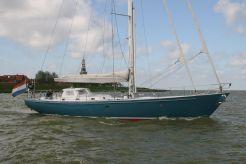2006 Koopmans 52