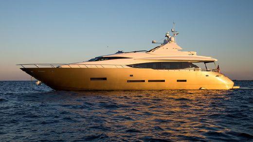 2014 Fx Yachts FX 29