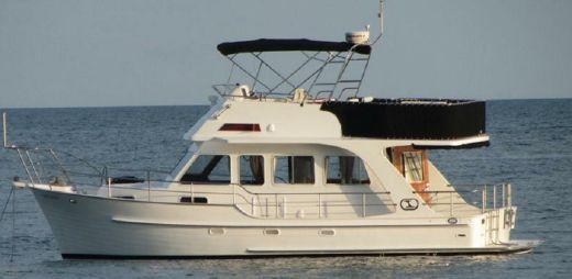 2011 Integrity Flybridge 360 Motor Yacht