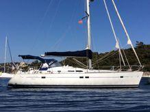 2003 Beneteau Oceanis Clipper 423