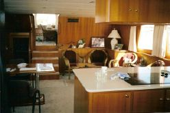 Photo of 66' Novatec Islander