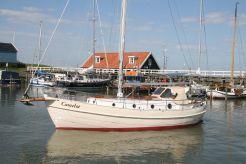 1994 Danish Rose 33
