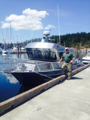 2013 Armstrong Marine Expedition 28