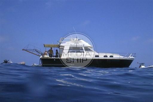 1973 Posillipo-Rizzardi Martinica 42