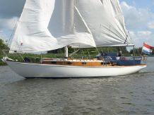 1962 Buchanan 36
