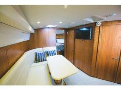 photo of  44' Cabo Yachts 44 Hardtop Express