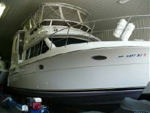 1997 Carver Yachts 405 AFTCabin Motor Yacht