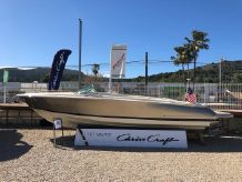 2016 Chris-Craft Corsair 28
