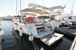 2011 Bavaria 55 Cruiser