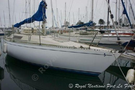 1978 Beneteau First 30
