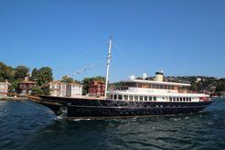 2012 Bilgin Yachts 160 Classic