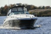 photo of 34' Sea Ray Sundancer 340