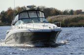 photo of 34' Sea Ray 340 Sundancer - Low Hours