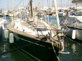 photo of 50' Beneteau 50 Custom